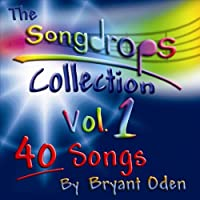Vol. 1-Songdrops Collection