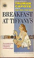 Breakfast at Tiffany's (Signet)