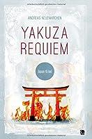 Yakuza Requiem: Inspector Satos letzter Fall / Japan-Krimi