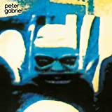 Peter Gabriel 4 (Remastered)