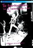 ライヴ・アット・ハマースミス・オデオン 1978[DVD]