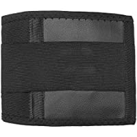 TT WARE Magnetic Heat Waist Belt Brace For Pain Relief Lower Back Lumbar Therapy Support-L