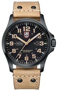 [ルミノックス]Luminox 腕時計 LANDシリーズ 1925 メンズ 【正規輸入品】