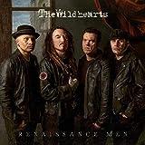 THE WILDHEARTS<br />RENAISSANCE MEN [12 inch Analog]