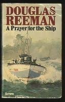 Prayer For The Ship