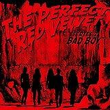 REDVELVET 正規2集 REPACKAGE [THE PERFECT RED VELVET]/REDVELVET