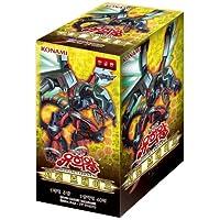 韓国版 遊戯王 CIRCUIT BREAK BOX