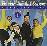 Vol. 1-Greatest Hits