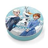 ビバリー アナと雪の女王 メモ ディズニーめもかん アナと雪の女王 MK-140