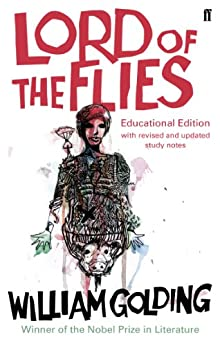 [Golding, William]のLord of the Flies: New Educational Edition (English Edition)