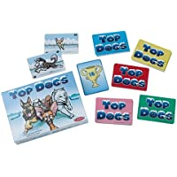 Top Dogs by Playroom Entertainment