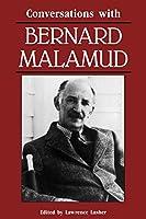 Conversations With Bernard Malamud (Literary Conversations Series)
