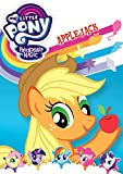 My Little Pony Friendship Is Magic: Applejack [DVD] [Import]