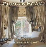 The Curtain Book 画像