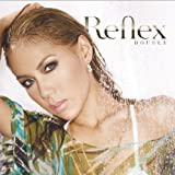 Reflex(初回限定盤)(DVD付) 画像