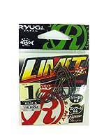 RYUGI(リューギ) HLI052 リミット 1