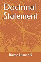 Doctrinal Statement