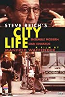 City Life [DVD] [Import]