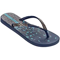 IPANEMA Women's ALOE FLOWER