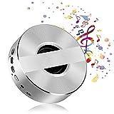 Best Bluetoothのミニスピーカー - XIANRUI ブルートゥース スピーカー ミニ ワイヤレス スピーカー mini 拡声器 Review