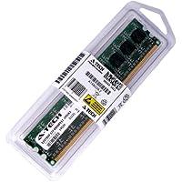 8GBスティックfor Asus ASmobileマザーボードp8z68-v Pro gen3p9p9X 79デラックスLe q87Rampage IV Extreme式Gene。ECC DIMM ddr3pc3–106001333MHz RAMメモリ。A - Techブランド純正。