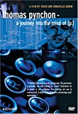 Thomas Pynchon: Journey Into the Mind of Thomas [DVD] [Import]