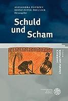 Jahrbuch Literatur und Politik 3. Schuld und Scham