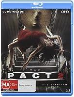 Pact 2 [Blu-ray]