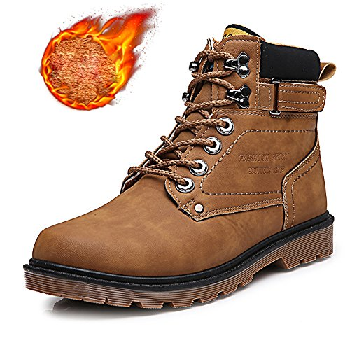 First Encounter防水 防寒 レインブーツ スノーブーツ エンジニアブーツ ブーツ シューズ メンズ 靴 男性用