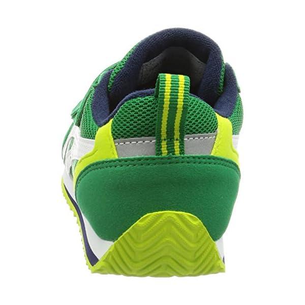 [アシックス] 運動靴 アイダホ MINI ...の紹介画像30