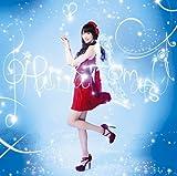 シンデレラ☆シンフォニー(初回生産限定盤)(DVD付) 画像