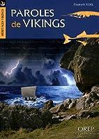 Paroles de Vikings