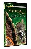 Primos Hunting Calls Mastering The Art Turkey Instructional DVD