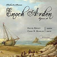 Strauss, R.: Enoch Arden