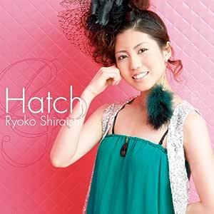 Hatch(DVD付)