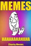 エイプ Meme: GO APE MEMES! The Biggest Funniest Ultimate Book of Memes Jokes FAILS  Super Dank Ones (Funny Books, FREE Jokes, BEST Stories) Zombie Apocalypse Survival!!! (English Edition)