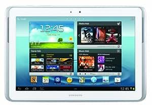 Samsung Galaxy Note 10.1 (16GB, Wifi, White) - 並行輸入品
