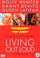 Living Out Loud [DVD] [Import]