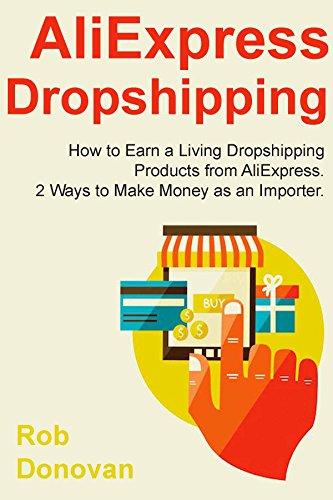Make Free Amazon Money Picture Salon Dropshipping