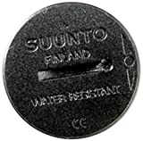 SUUNTO(スント) バッテリーキット(CR2430) SS014379000 【日本正規品】