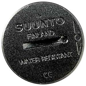 SUUNTO(スント) バッテリー交換キット CR2430 【日本正規品】 ヴェクター、アルティマックス、レガッタ用