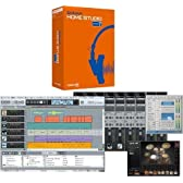 SONAR HOMESTUDIO 7