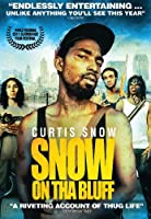 Snow on Tha Bluff / [DVD] [Import]