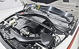 BMW F20 F21 116i 118i 120i 135iフロントストラットタワーバー