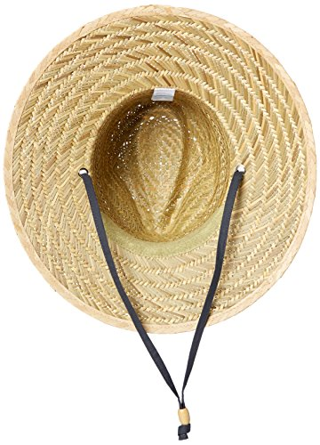 e510e74843502 ...  コロンビア  Wrangle Mountain Fishing Hat CU9140 レディース Straw Navy US M (日本  ...
