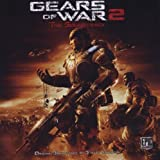 Gears of War 2/Game O.S.T.