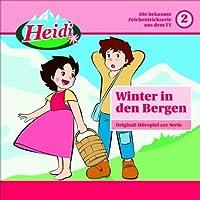 Heidi, Folge 2