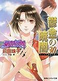 破妖の剣6 鬱金の暁闇30 (集英社コバルト文庫)