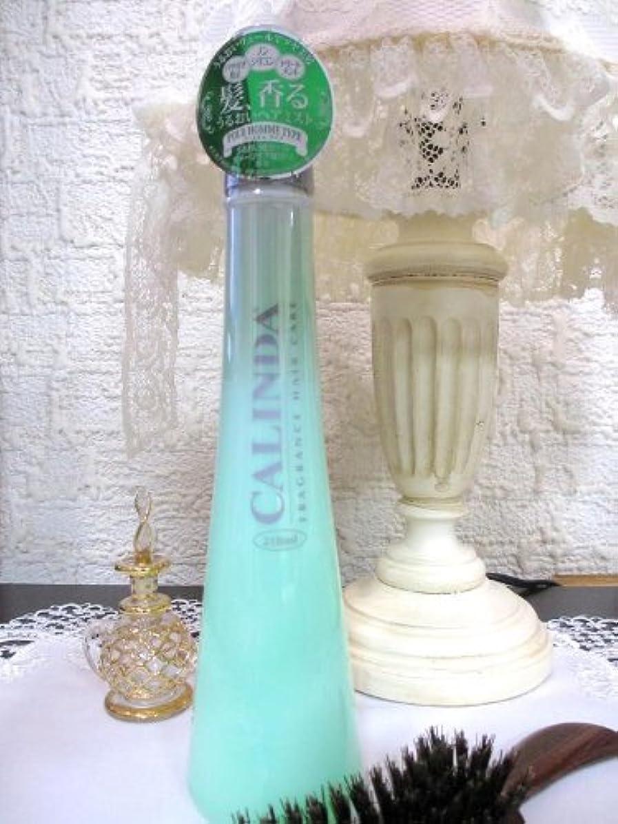 こどもの宮殿ピカソバラ色カリンダ フレグランスヘアミスト プールオムタイプ 210ml
