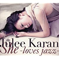 She-loves jazz-